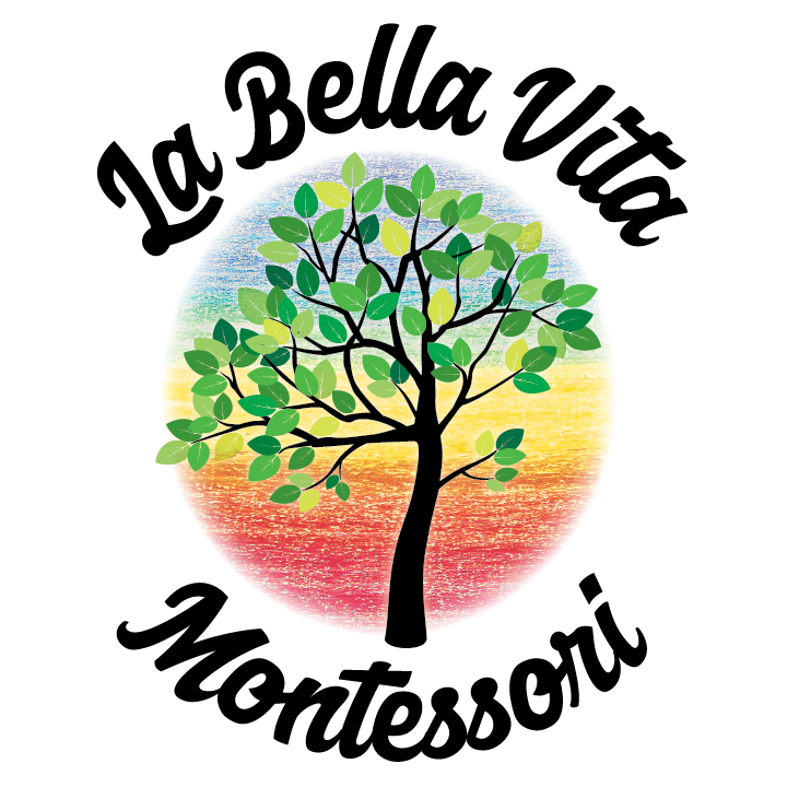 La Bella Vita Montessori School
